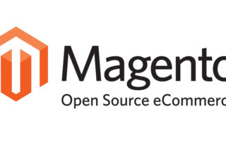 Website Design Magento CMS