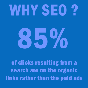 Website-Design-Fact-SEO-1