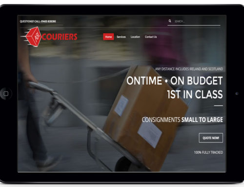 ABL Couriers